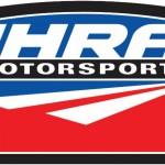 IHRA logo
