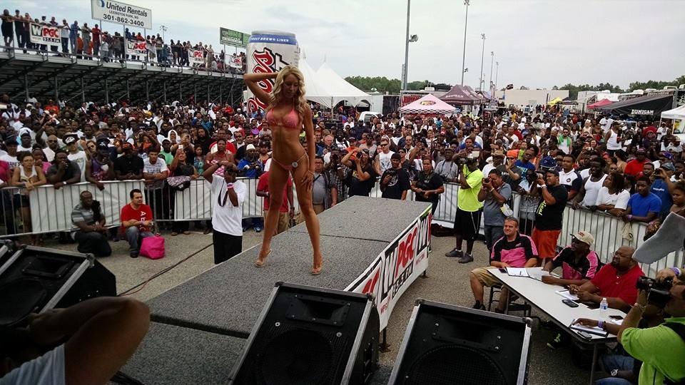 Mirock bikini contests photo galleries