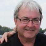 Dave Schnitz
