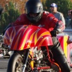 Nitro Harley