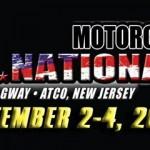 Atco N.J. U.S. Motorcycle Nationals