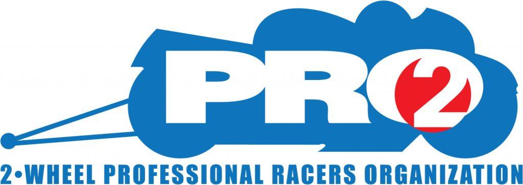 PRO 2 logo