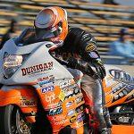 Jason Dunigan
