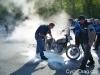 MIROCK Kawasaki KZ Fire