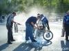 MIROCK Bike Fire