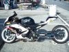 GSXR Grudge Bike