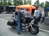 MIROCK Harley-Davidson Rider