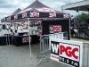 WPGC Sound Stage MIR