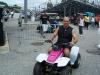 MIROCK Racer