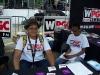 WPGC Bike Fest Bike Fest Stage