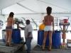 MIROCK Bikini Bar Tenders