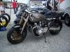 Custom Kawasaki z 900