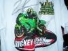 Rickey Gadson Shirt
