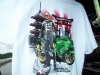Rickey Gadson ZX-14 Shirt