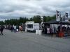 MIROCK Stunt Bike Show