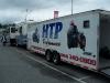HTP Performance MIROCK
