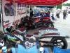 HTP Hayabusa Drag Racing