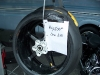 Used BST Wheel For Sale