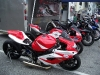 House of Speed Crazy 8 GSXRs