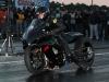 grudge bike