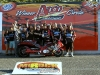 jason dunigan winners circle