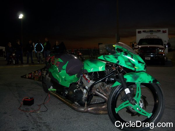 dragbike-fall-nationals-Pro Mod