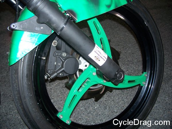 dragbike-fall-nationals-Pro Mod Wheel
