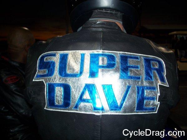 dragbike-fall-nationals-Super Dave Stewart