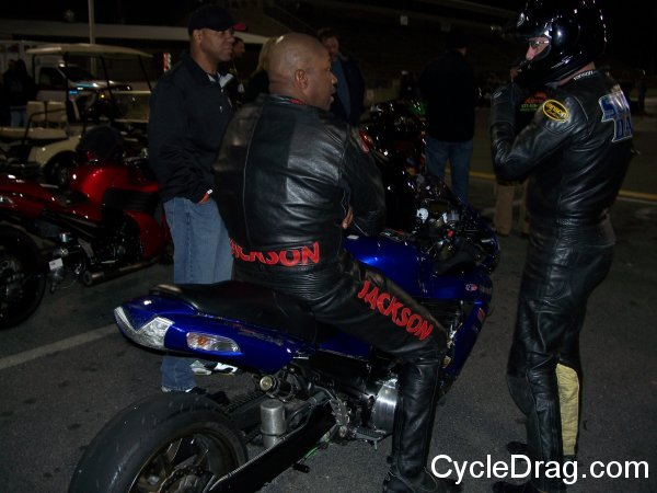dragbike-fall-nationals-Troy Jackson