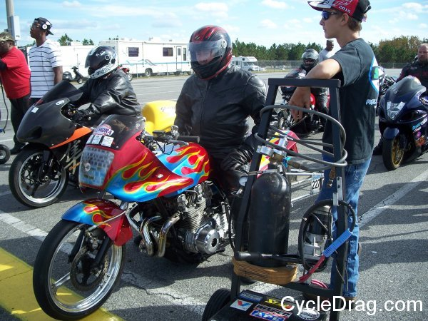 dragbike-fall-nationals-TROY CRAWFORD