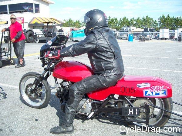 dragbike-fall-nationals-Kawasaki KZ