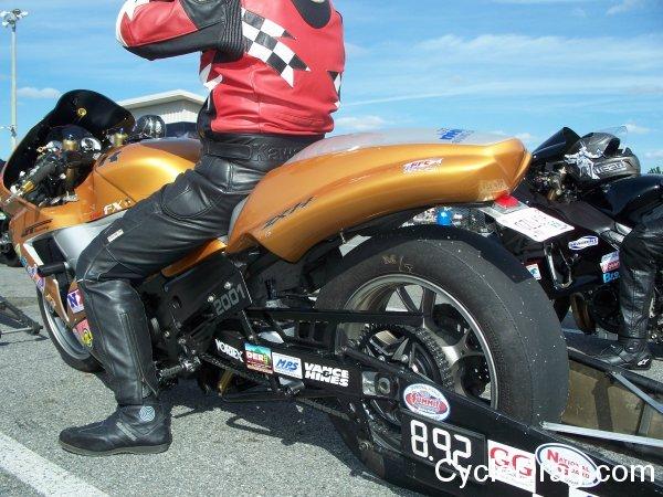 dragbike-fall-nationals-ZX-14 slick