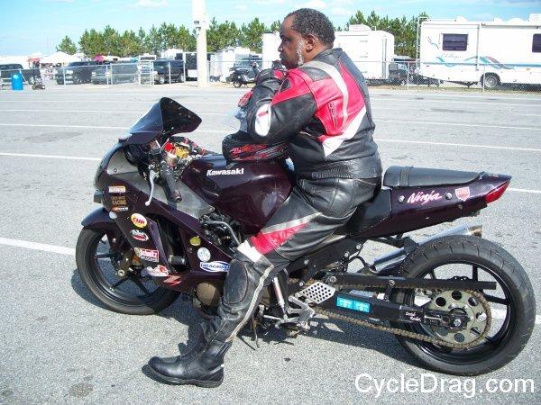 dragbike-fall-nationals-Kawasaki ZX-12