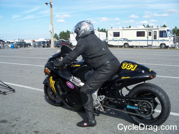 dragbike-fall-nationals-TERRY SINGLETON