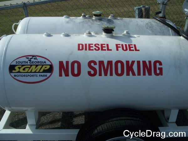 dragbike-fall-nationals-Diesel Fuel