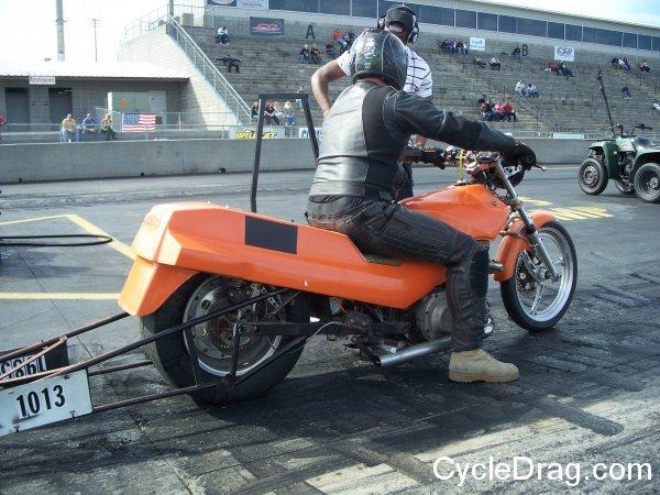 dragbike-fall-nationals-KZ