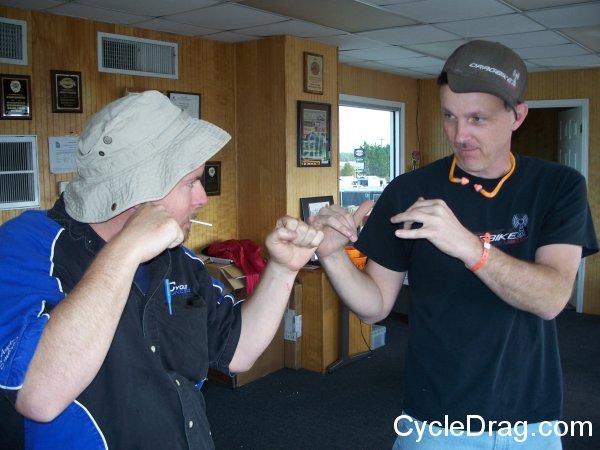 dragbike-fall-nationals-Doug-Ray-vs-Phil-Davis
