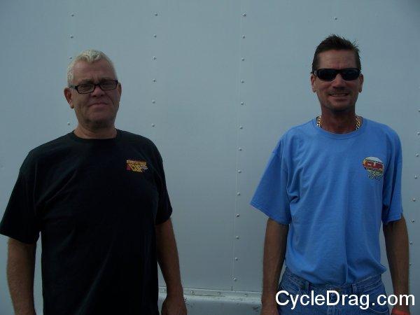 dragbike-fall-nationals-Ron-Fish-Rob-Bush