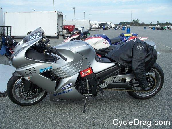 dragbike-fall-nationals-2013-Dusty Brazel
