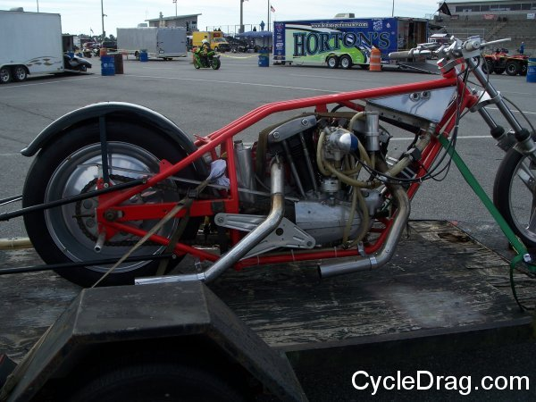 dragbike-fall-nationals-Vintage