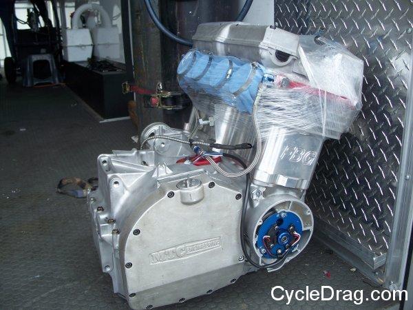 dragbike-fall-nationals-2013-Pro-Mod-Dragbike-Motor