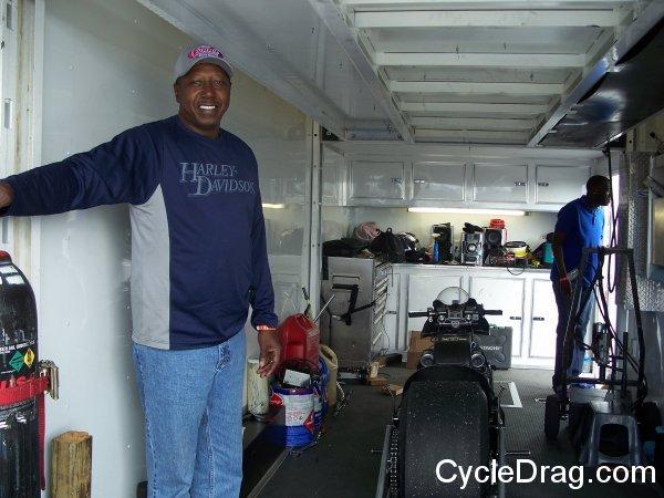 dragbike-fall-nationals-2013-TT-Jones-Trailer