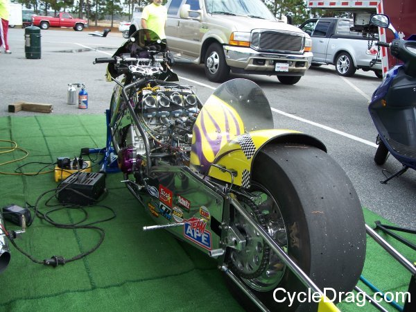 dragbike-fall-nationals-2013-Suzuki-Dragbike
