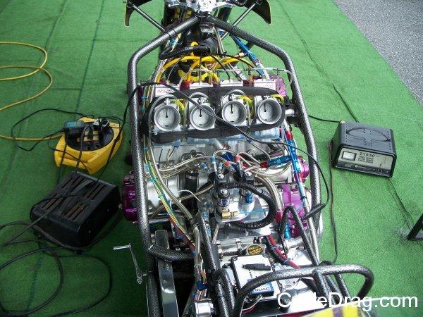 dragbike-fall-nationals-2013-Suzuki-Motor