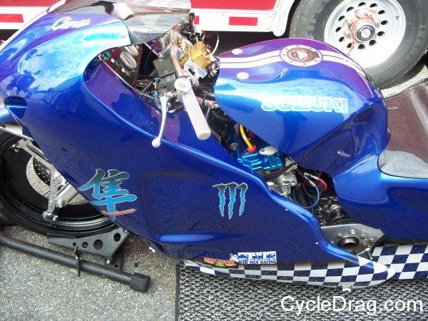 dragbike-fall-nationals-Hayabusa-Pro ET