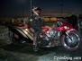 2013 SGMP Fall Dragbike Nationals