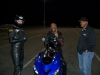 dragbike-fall-nationals-Pro ET