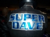 dragbike-fall-nationals-Super Dave Stewart