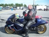 dragbike-fall-nationals-Hayabusa