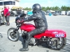 dragbike-fall-nationals-Kawasaki KZ